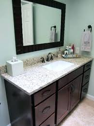 home depot double vanity home depot double vanity page bathroom vanity mirrors home depot inch double