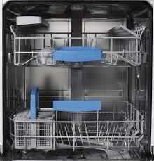 18 Inch Dishwasher Bosch Perfect Bosch Dishwasher Inside Integrated To Inspiration