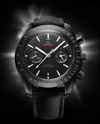 baselworld 2013 omega dark side of the moon black ceramic watch omega dark side of the moon black ceramic watch