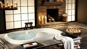 Luxury Bathrooms Luxurious Contemporary Bathrooms Youtube
