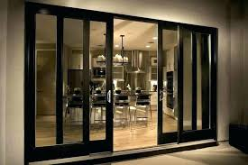 sliding glass doors replacement cost sliding glass door replacement cost estimator