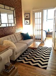 40 MustSee Small Cool Homes Week Three Interior Pinterest Beauteous Apartment Decor Pinterest Property