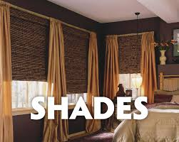 Office Window Treatments expressions window fashions blinds shutters drapery spokanewa 1349 by xevi.us
