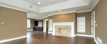 interior painting tips home interior painting tips home interior painting tips home interior painting tips home