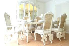 extraordinary shabby chic dining room sets shabby dining room shabby chic dining furniture shabby chic dining