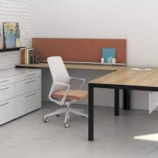 Office desk solutions Corporate Office Emiroprd003mirozo Desk Ideas Watson Miro Benching Modern Office Desk Solutions Office Interiors