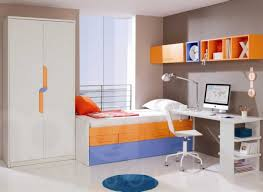 contemporary furniture for kids. kids contemporary furniture modern room design ideas for a