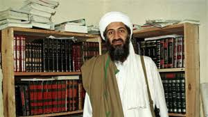 experts bin laden s death has negative impact on terrorism financing al qaida leader osama bin laden in 1998 file photo