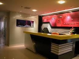 office interior design magazine. Office Interior Magazine. Magazine: [coolpix 5000] Front Design Magazine A