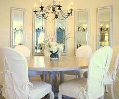 wall mirrors for dining room. Paneled Wall Mirror Dining Room Multi Mirrors When  Styling A One Is Good Having Multiple Wall Mirrors For Dining Room