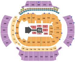 Wells Fargo Wwe Seating Chart Buy Wwe Raw Tickets Seating Charts For Events Ticketsmarter