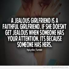 Love Jealousy Quotes Amazing Download Love Jealousy Quotes Ryancowan Quotes