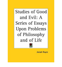 example about the problem of evil essay essays on problem of evil brainia com