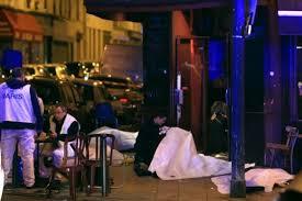 Risultati immagini per Strage di parigi 13 novembre