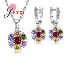 <b>Edelweiss Necklace</b> Promotion-Shop for Promotional <b>Edelweiss</b> ...