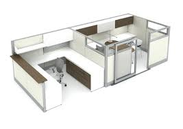 office cube design. Small Office Cubicle Design Cube Ideas Full Size Of Home Officeoffice Decor Pictures For