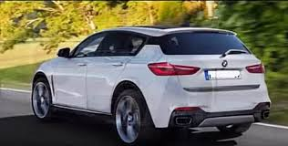 2018 bmw touring. interesting 2018 2018 bmw 1 series sport cross to bmw touring