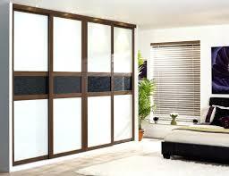 wardrobes stanley wardrobe doors wardrobes mirrored closet doors track mirror doors shaker style sliding wardrobe