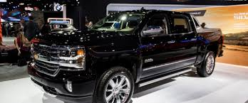 2018 chevrolet 1500. simple chevrolet sponsored links on 2018 chevrolet 1500 8