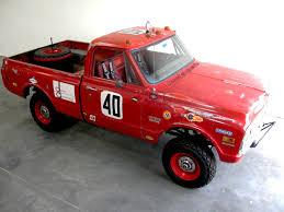 vintage baja truck - Google Search   Chevy C10   Pinterest   Light ...