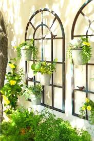 wall features outdoor garden wall decorations medium size of patio outdoor wall features outdoor outdoor iron