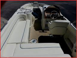 chaparral boats wiring diagram ecourbano server info chaparral boats wiring diagram sting ray boat seats makeover