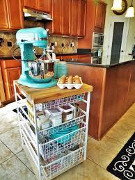 <b>Baking</b> Station | Home <b>bakery</b>, <b>Baking</b> storage, <b>Bakery kitchen</b>