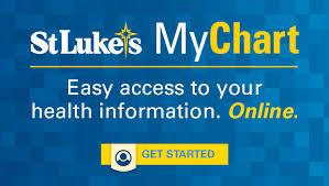 St Lukes Provider News Network