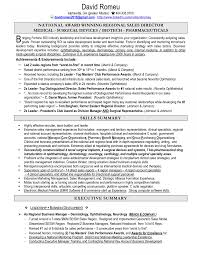 Charming Charge For Writing Resume Pictures Inspiration Example