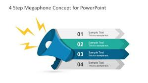 Strategic Planning Templates For Powerpoint