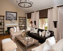 Popular of Leather Living Room Ideas and Alluring Leather Sofa Living Room  Ideas Best Ideas About Leather