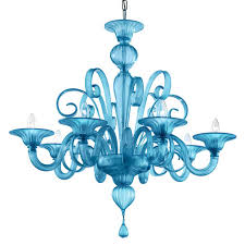 full size of chandelier delicate blue glass chandelier with moroccan chandelier large size of chandelier delicate blue glass chandelier with moroccan