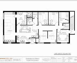 home plans 8000 square feet unique 1500 sq ft house floor plans open square feet 2