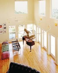 track lighting for living room. Track Lighting Cost For Living Room I