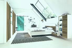 Schlafzimmer Ideen Fur Manner Wohndesign