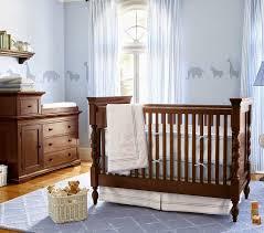 bedroom baby girl nursery room chevron pattern wool area rug drum shade table lamp pink