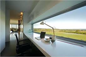 minimal office. Minimal Office Desk Design Beautiful Desks And Workstations 5 Home Decorations For Christmas E