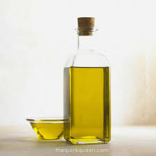 carrier oils for hair. carrier oils, sealing essential what\u0027s the difference? oils for hair