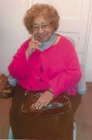 Lucinda Hines Obituary - El Paso, TX