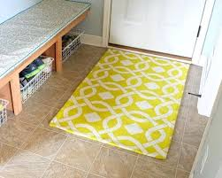 dazzling lime green rug target yellow rugby shirt super coffee tables mint for nursery sage area light green rug