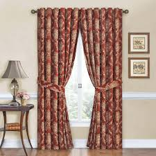 window shades jcpenney curtain adorable curtains for beautiful treatments kitchen bla