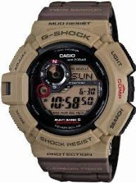 best military watches for men top 6 toughest watches in 2017 casio g shock mudman men in military colors tough solar radio controlled multiband 6 gw
