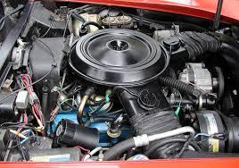 c corvette forum air cleaner hoses diagram back to top
