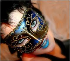 masquerade parties are fun interesting and of course intriguing they 39 re the perfect excuse for you