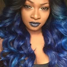 Sew In Hair Style 10 midnight sew in hairstyle hairx 6667 by wearticles.com
