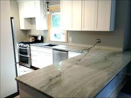 refinish your laminate to look like granite countertops that marble laminate countertops that look like granite