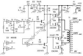 2x12 wiring diagram 2x12 image wiring diagram celestion wiring diagrams celestion image about wiring on 2x12 wiring diagram