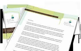 Letterhead Samples Word Custom Create Letterhead Template Word 48 Mac Make A Letterhead Create