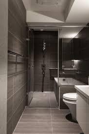 small bathroom tile ideas modern spacious