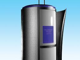 diy water heater